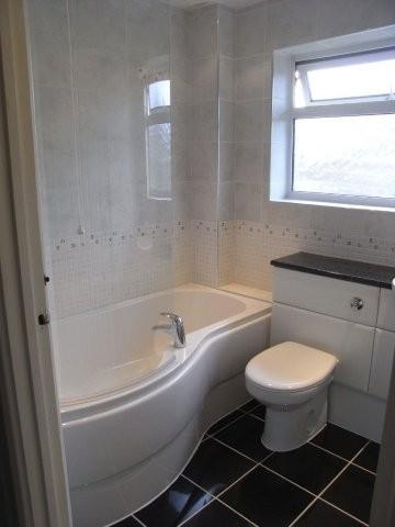 Bathroom Fitters In Watford St Albans And Hemel Hempstead In Hertfordshire